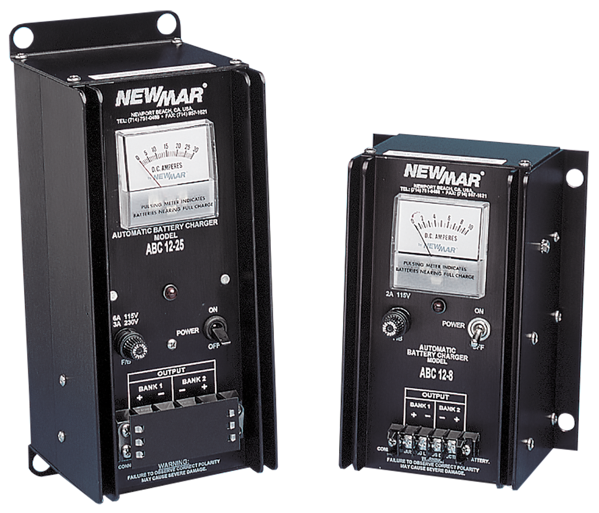Download Product Images Newmar Powering The Network