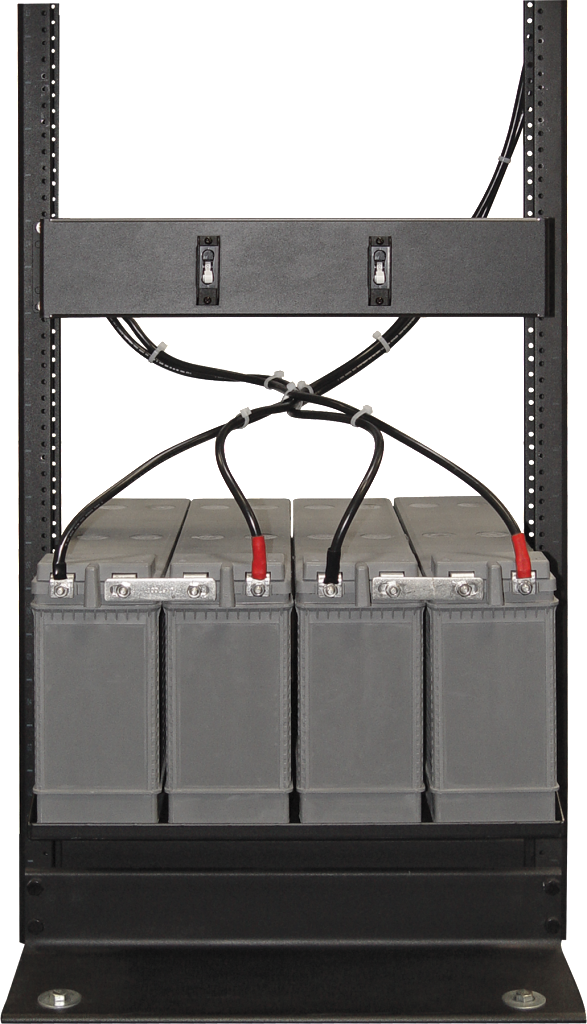Battery_Disconnect_Panel_In_Rack