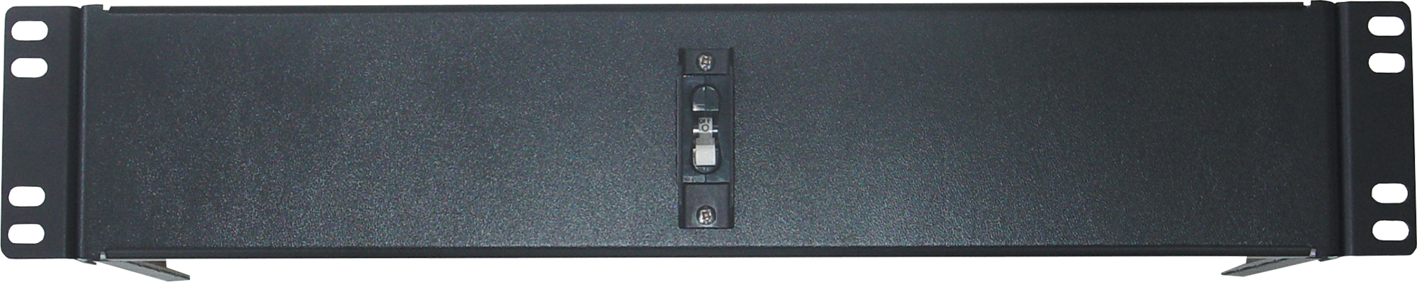 Battery_Disconnect_Panels