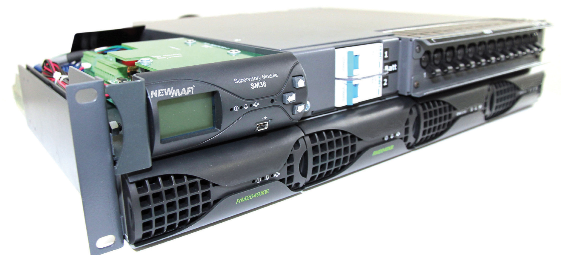 647 Dalle Tft Hitachi Sx14q004 Zz together with Centurion Iii Power System likewise Sup Cert Ce additionally 26 Cxa 0217 Tdk Inverter in addition 283 Ecran Lcd Agie Agietron At200. on lvd wall mount