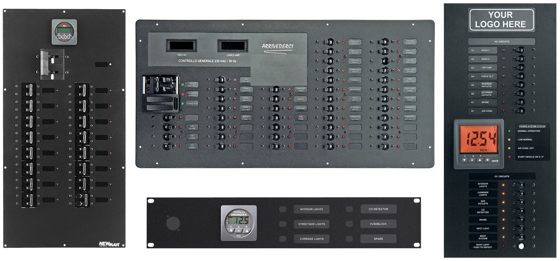 Custom_Electrical_Panels