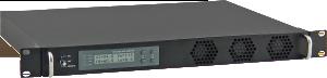 Inverter_Rackmount-48-1U-1000RM