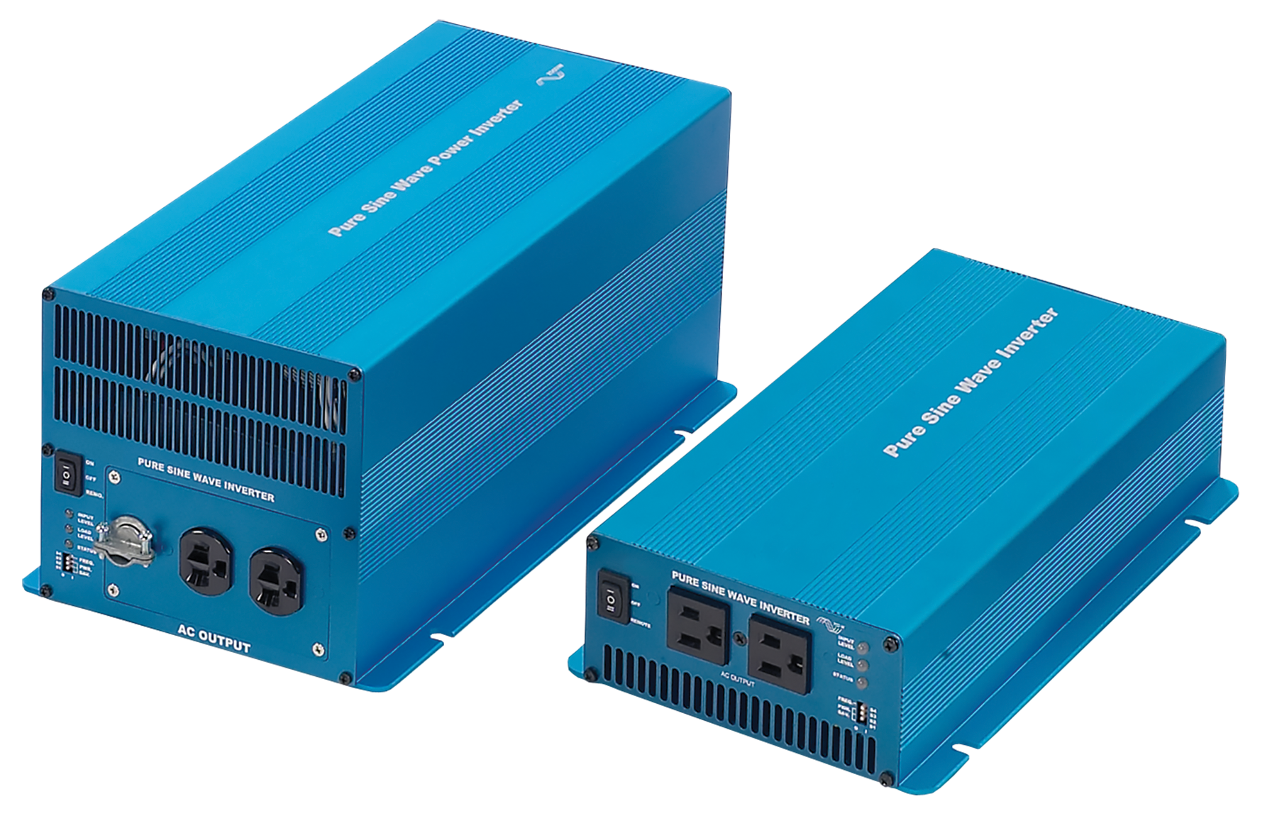 PS_Series_Mobile_DC-AC_Inverter