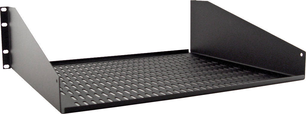 Ventilated_Rack_Shelf