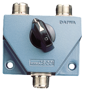 Antenna-Coax_Switch