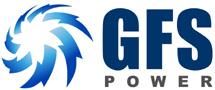 GFS Power colour logo (with edge) 72 dpi