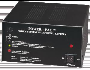 Power_Pac_Power_Supplies
