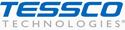 TesscoTechnologies_Blue