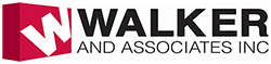 Walker and Associates is a distributor of Newmar Powering the Network DC Power Products for Wireless, Broadband, 2- Way and Mobile Applications
