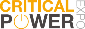 Critical Power Expo Novi, Mi September 12-14 Newmar Powering the Network Exhibiting