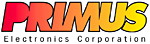 Primus Electronics is a distributor of Newmar Powering the Network DC Power Products for Wireless, Broadband, 2-Way, Public Safety and Mobile Applications