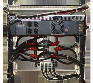 RPS1924V111A-AE64 Rear