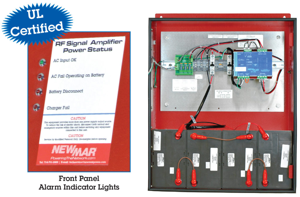 Amusing newmar wiring diagrams images best image schematics imusa breathtaking newmar rv wiring diagrams gallery best image engine cheapraybanclubmaster Images