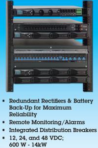 PTN - Dubai Power System - Email Blast Edit.indd