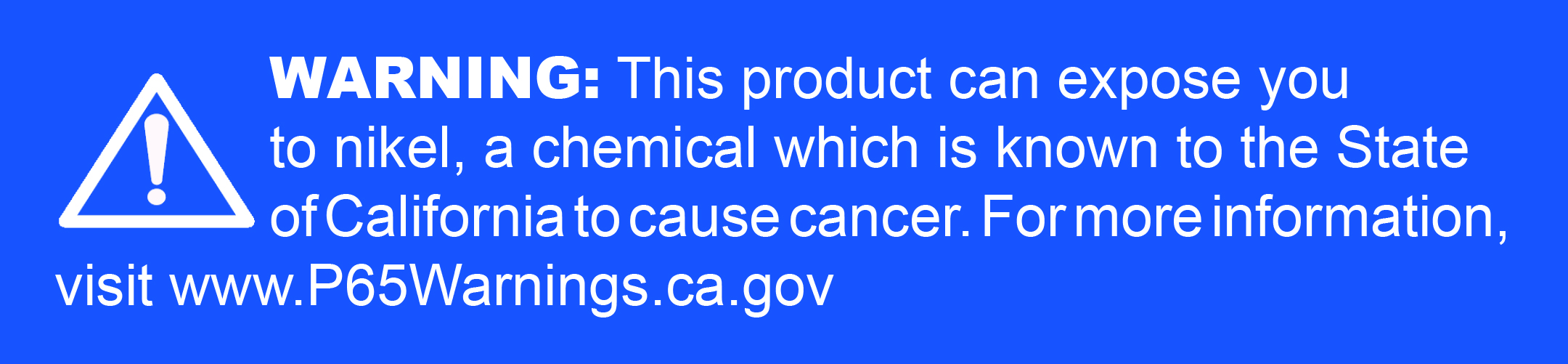 "California's Prop 65 warning website"" width="